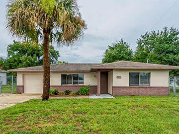 1057 FORT SMITH BOULEVARD, Deltona, FL, 32725,