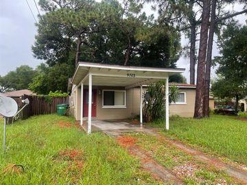 9703 N ROME AVENUE, Tampa, FL, 33612,