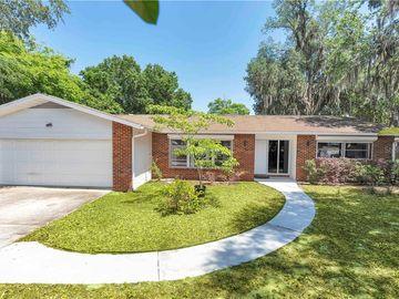 61 SEMINOLA BOULEVARD, Casselberry, FL, 32707,