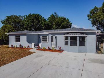 9150 DRESDEN LANE, Port Richey, FL, 34668,