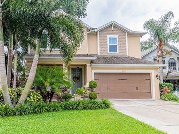 3312 W WALLCRAFT AVENUE, Tampa, FL, 33611,
