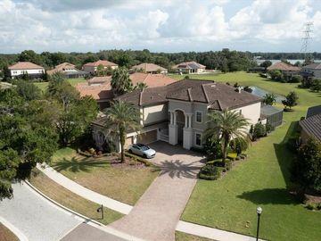 9135 TILLINGHAST DRIVE, Tampa, FL, 33626,