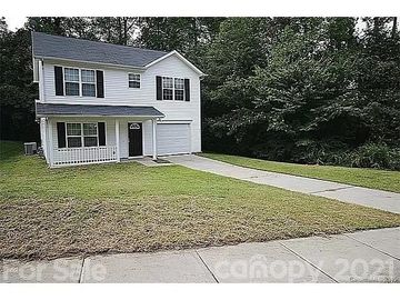 911 Valley Ridge Road, Charlotte, NC, 28214,