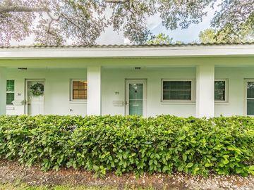 11200 102ND AVENUE #29, Seminole, FL, 33778,