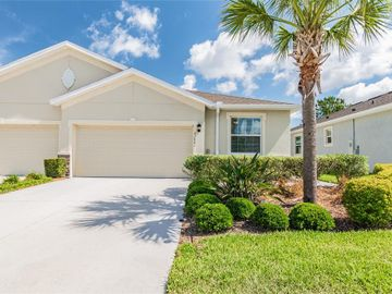 33001 WINDELSTRAW DRIVE, Wesley Chapel, FL, 33545,