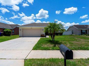 2513 BOBBY LEE, Saint Cloud, FL, 34772,