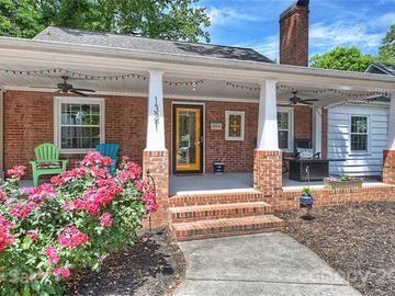 1321 Morningside Drive, Charlotte, NC, 28205,