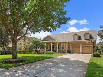 11626 CLAYMONT CIR, Windermere, FL, 34786,