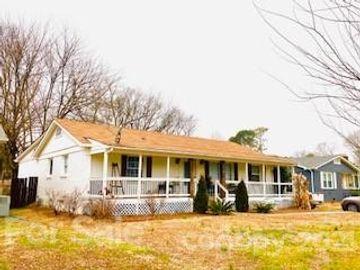 4838 keats Avenue, Charlotte, NC, 28212,