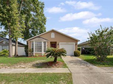 4825 ROBBINS AVENUE, Orlando, FL, 32808,