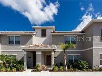 3123 PEQUOD PLACE, Kissimmee, FL, 34746,