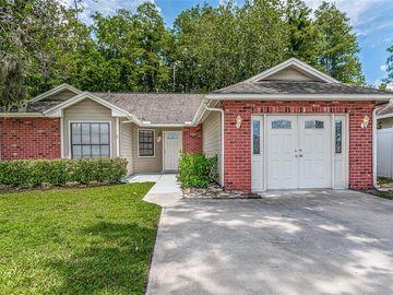 5337 SOUTHWICK DRIVE, Tampa, FL, 33624,