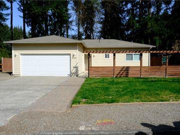 16750 NE 12 Street, Bellevue, WA, 98008,