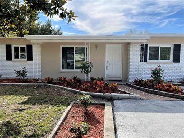 4208 W FAIR OAKS AVENUE, Tampa, FL, 33611,