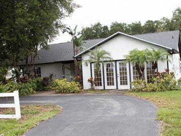 5840 E STATE ROAD 60, Plant City, FL, 33567,