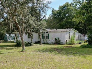 29213 SADDLE OAKS LANE, Brooksville, FL, 34602,