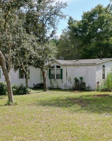 29213 SADDLE OAKS LANE Brooksville, FL, 34602