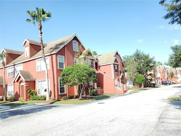 9178 LAKE CHASE ISLAND WAY #9178, Tampa, FL, 33626,