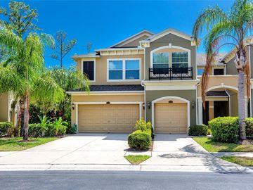 12566 SILVERDALE STREET, Tampa, FL, 33626,