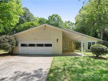 3755 Sweetgrass Lane, Charlotte, NC, 28226,