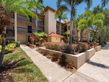 2400 FEATHER SOUND DRIVE #1414, Clearwater, FL, 33762,