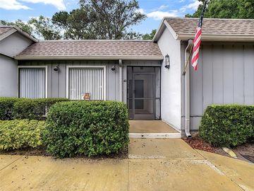 60 SHEOAH BOULEVARD #40, Winter Springs, FL, 32708,