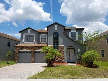 10041 LAKE DISTRICT LANE, Orlando, FL, 32832,