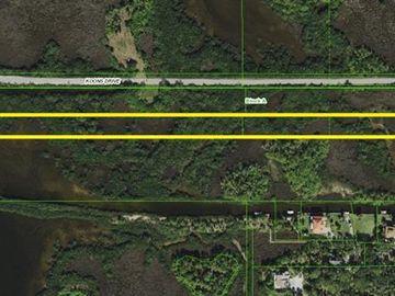 8765 OLD POST ROAD, Port Richey, FL, 34668,
