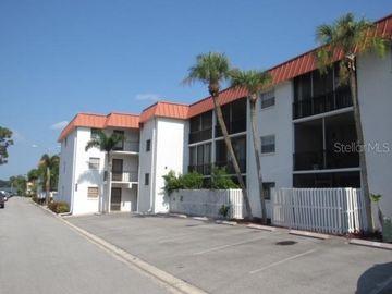10530 77TH TERRACE #224, Seminole, FL, 33772,