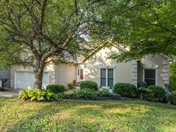 621 Magnolia Ln, Nashville, TN, 37211,