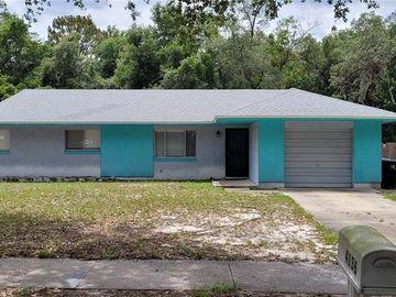 4136 WATCH HILL ROAD, Orlando, FL, 32808,