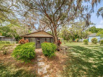1639 WILMAR AVENUE, Tarpon Springs, FL, 34689,