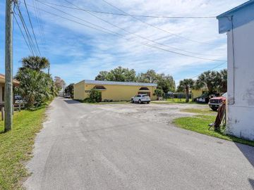 1373 BELCHER ROAD S, Largo, FL, 33771,