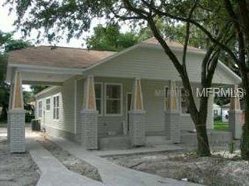 1215 E 29TH AVENUE, Tampa, FL, 33605,