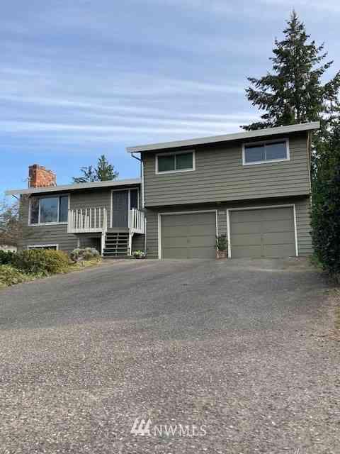 3101 SW 105th Street, Seattle, WA, 98146,