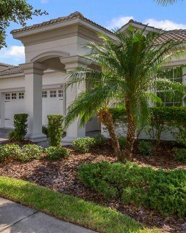 1415 PRO SHOP COURT Davenport, FL, 33896