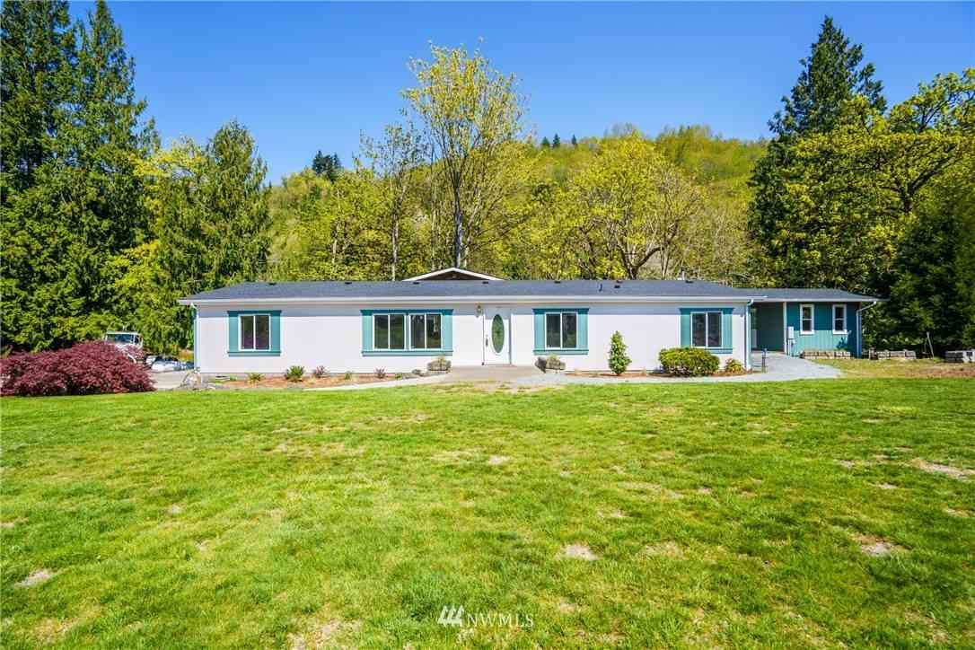 30837 State Route 20, Sedro Woolley, WA, 98284,