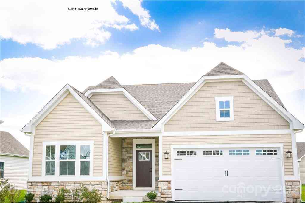 1208 Old Evergreen Parkway #103, Indian Trail, NC, 28079,
