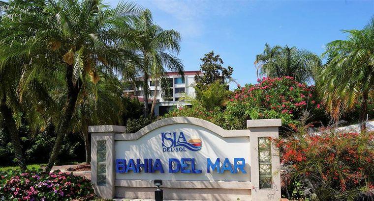 6294 BAHIA DEL MAR CIRCLE #212