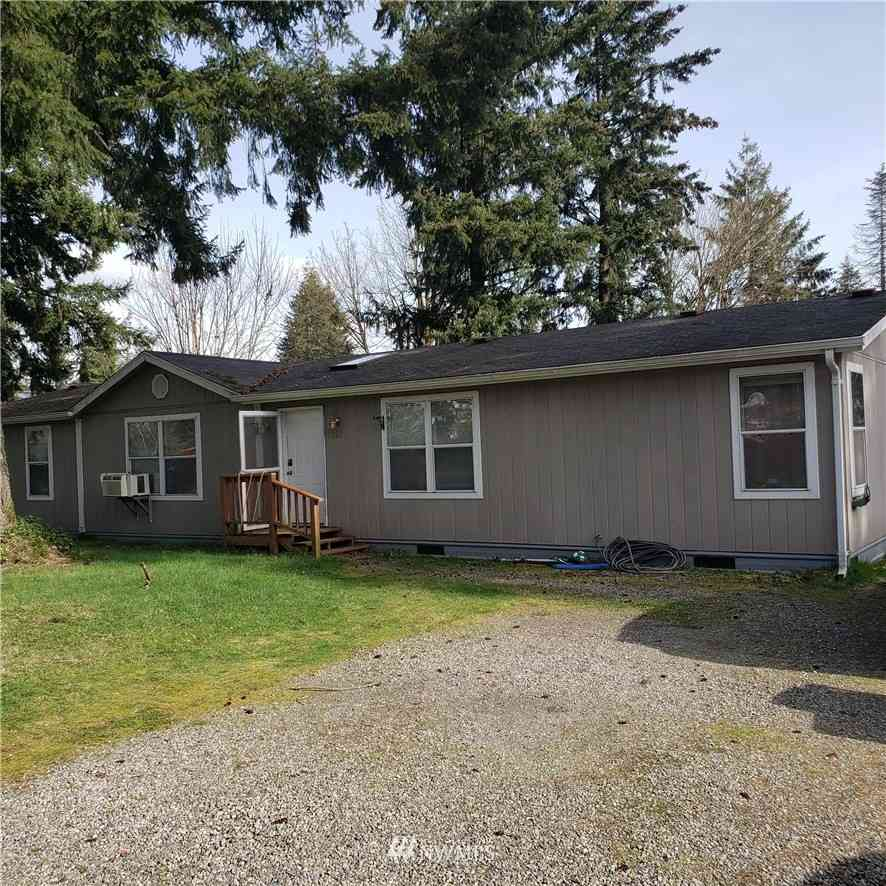 11320 Case Extension Road SW, Olympia, WA, 98512,