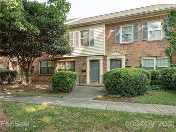 4720 Old Lantern Way, Charlotte, NC, 28212,