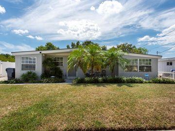 5807 S HUBERT AVENUE, Tampa, FL, 33616,