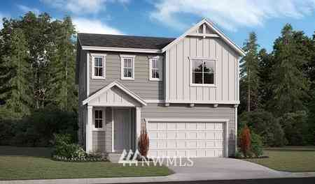 18916 123rd Place SE, Renton, WA, 98058,