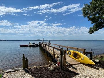 8383 Luckey Point Road, Denver, NC, 28037,
