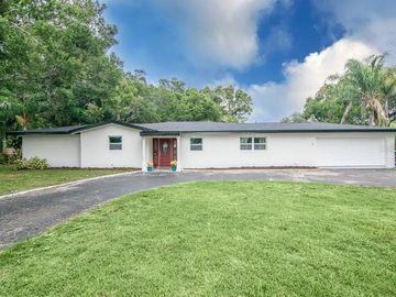 2237 BELLEAIR ROAD, Clearwater, FL, 33764,