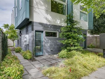 3029 Beacon Avenue S, Seattle, WA, 98144,