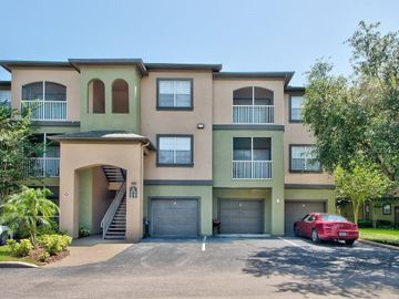 13213 SANCTUARY COVE DRIVE #103, Temple Terrace, FL, 33637,