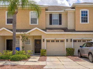 1120 ANDREW AVILES CIRCLE, Tampa, FL, 33619,