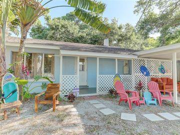 2211 BAY STREET, Sarasota, FL, 34237,