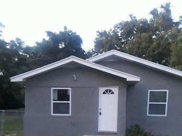 910 SEMINOLE STREET, Clearwater, FL, 33755,